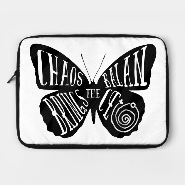 Image result for butterfly chaos
