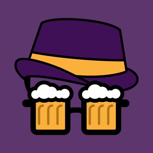 Colorado Beer Geek - Icon