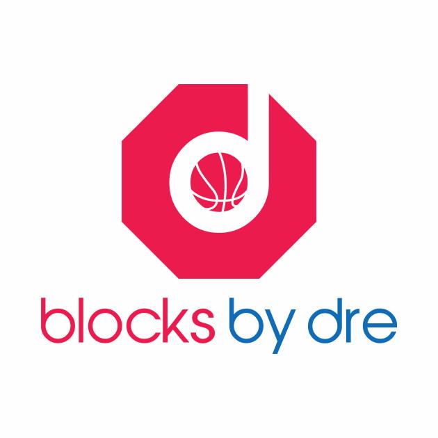 blocks by dre