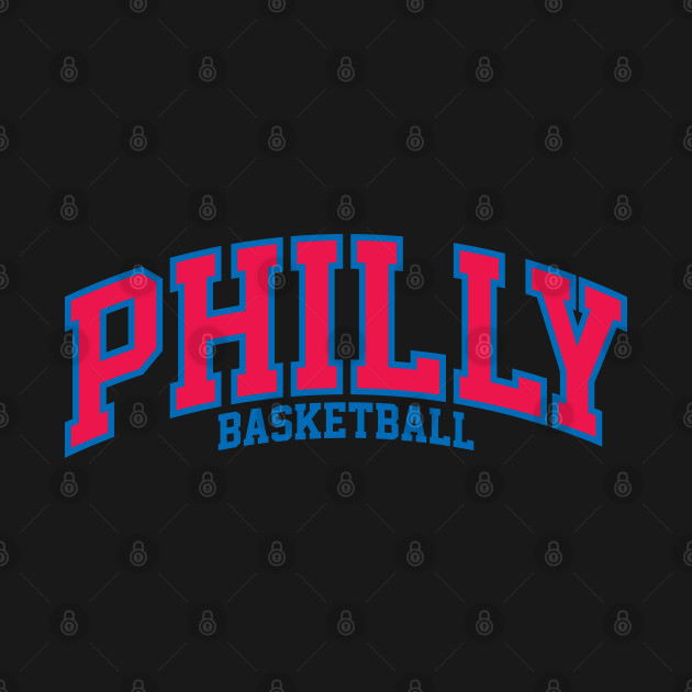 Philly Basketball 1