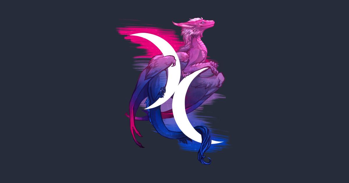 Gay T Shirt Designs