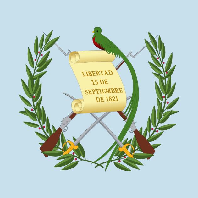 guatemala flag guatemala flag proud guatemalan t shirt teepublic