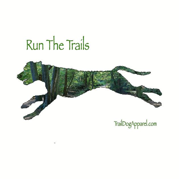 Run The Trails