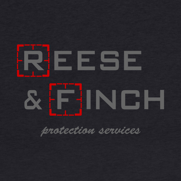 Reese & Finch Protection Services