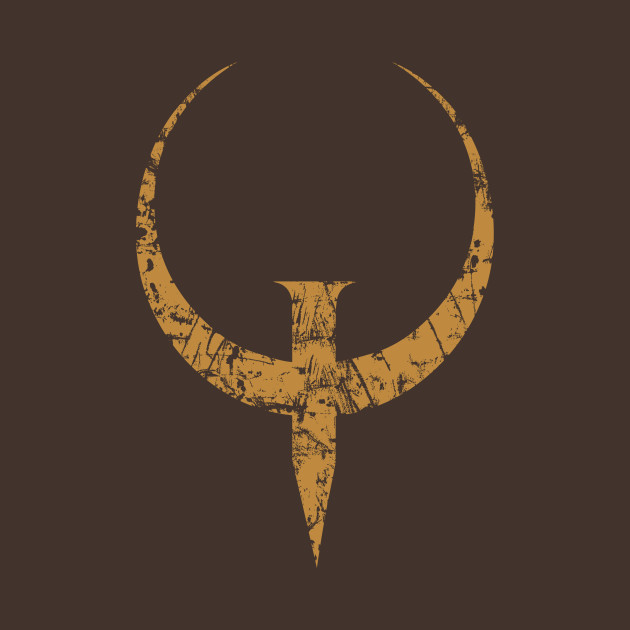 Quake - Bronze