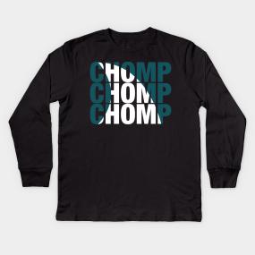 Nhl Hockey Kids Long Sleeve T-Shirts  5641a831778