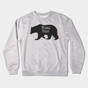 Cute Toddler Crewneck Sweatshirts | TeePublic