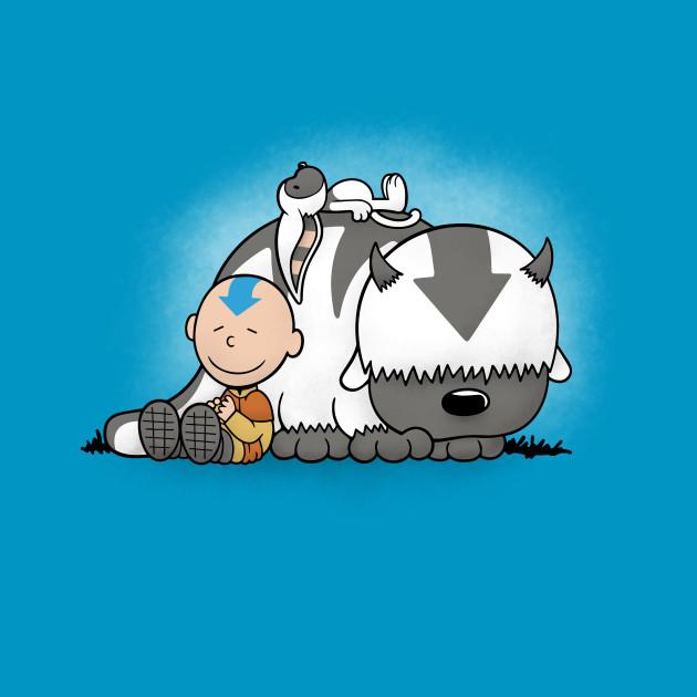 You Arrowhead! T-Shirt