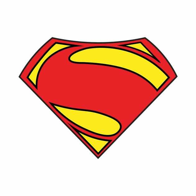 Superman  Earth 2