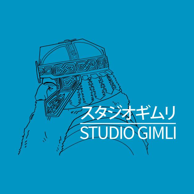Studio Gimli