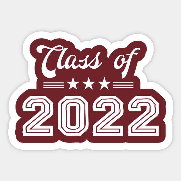 Image result for class of 2022