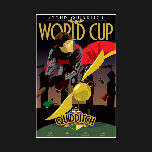 422nd World Cup