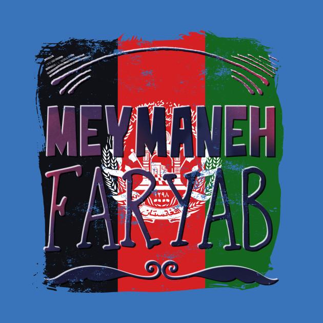 Call girl in Meymaneh