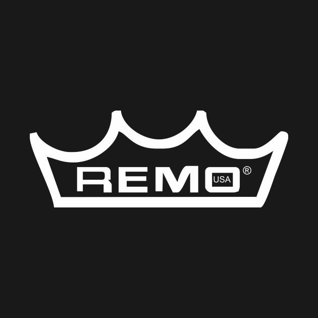 REMO new
