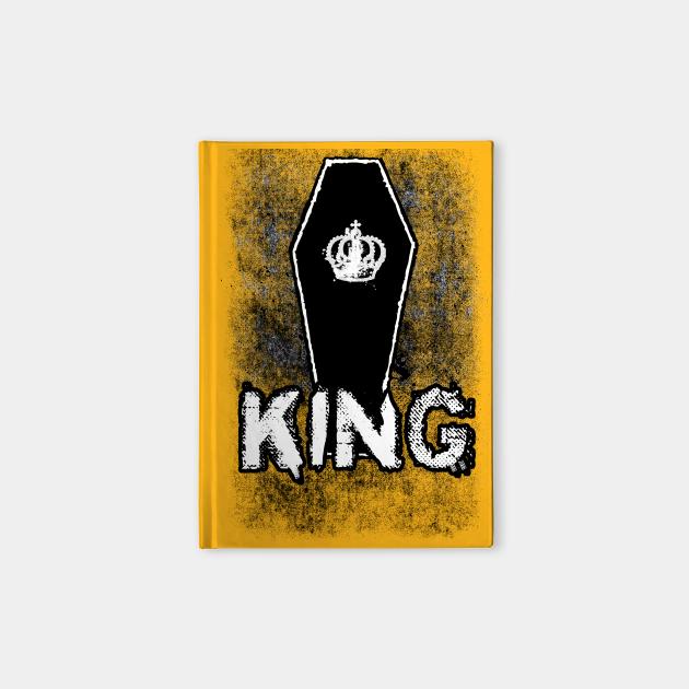 Coffin King