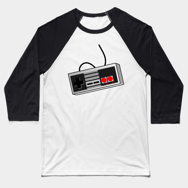 Video Game Console Nes Classic Controller