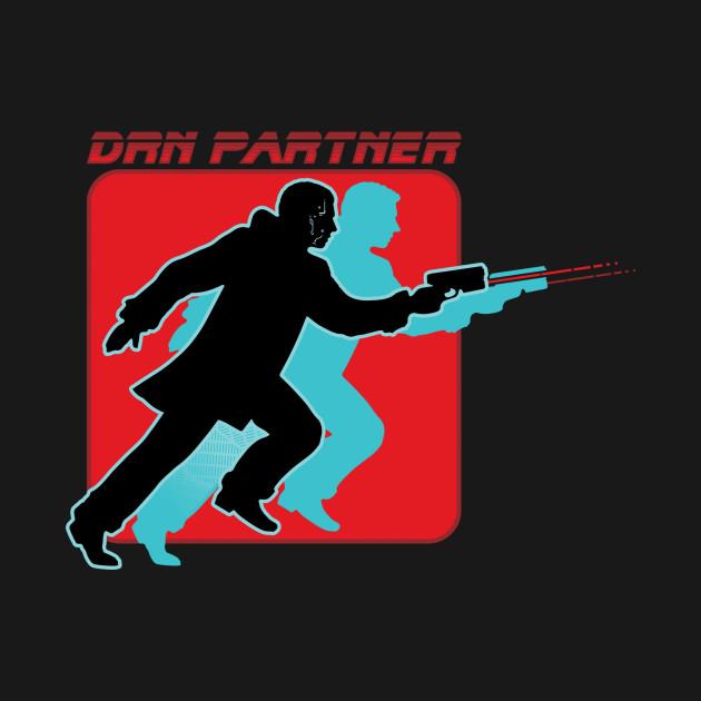 DRN Partner