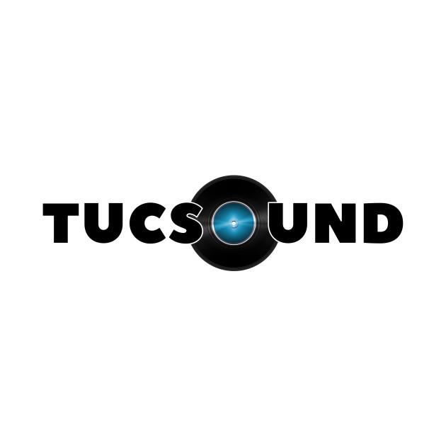 TUCSOUND