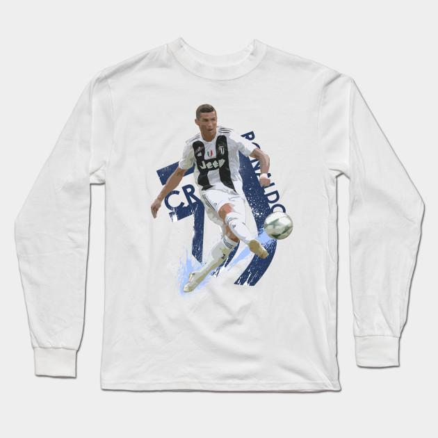wholesale dealer 3c46a 355ae CR7 - Ronaldo - Juventus