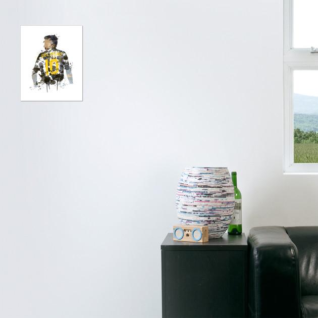 655fef1b2e3 Alessandro Del Piero - Juventus Legend Alessandro Del Piero - Juventus  Legend