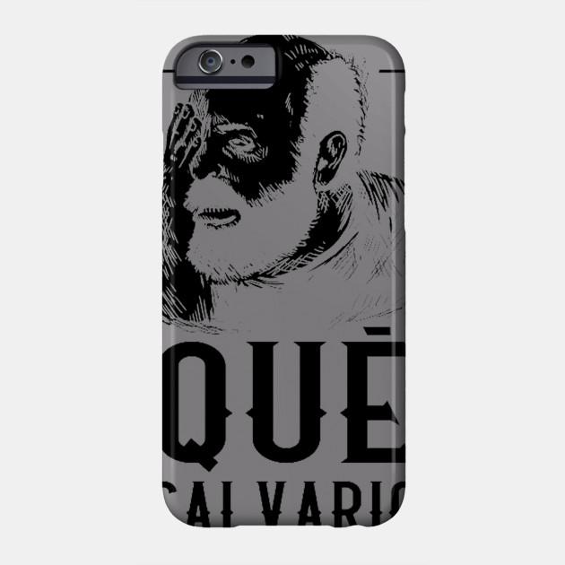 varus coque iphone 6