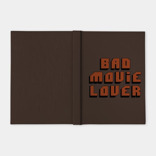 Bad Movie Lover V2