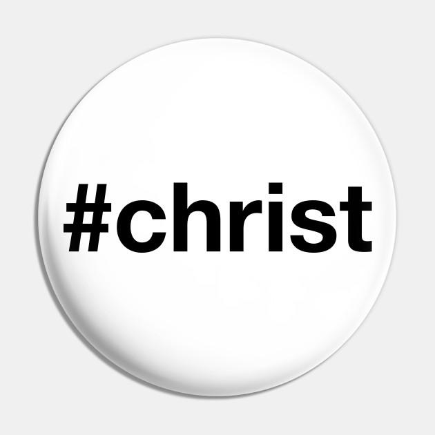 CHRIST