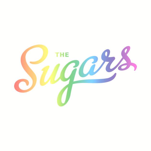 The Sugars - Pride 2017