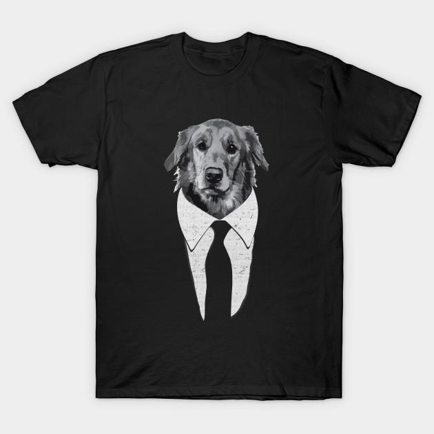 df798f1ae8d6 I'm A Dog Person - Im A Dog Person - T-Shirt | TeePublic