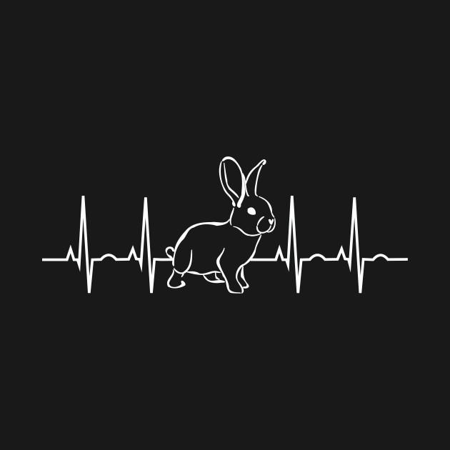 Bunny Heartbeat