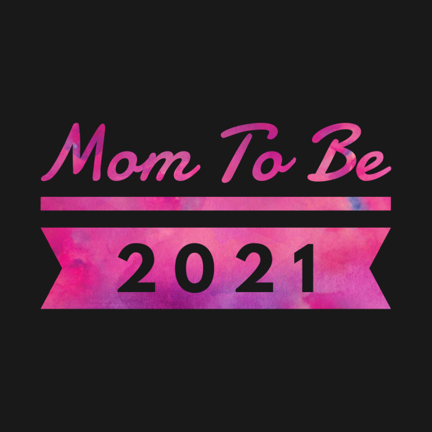 mother's day 2021 - photo #6