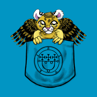 Summon T-Shirts | TeePublic