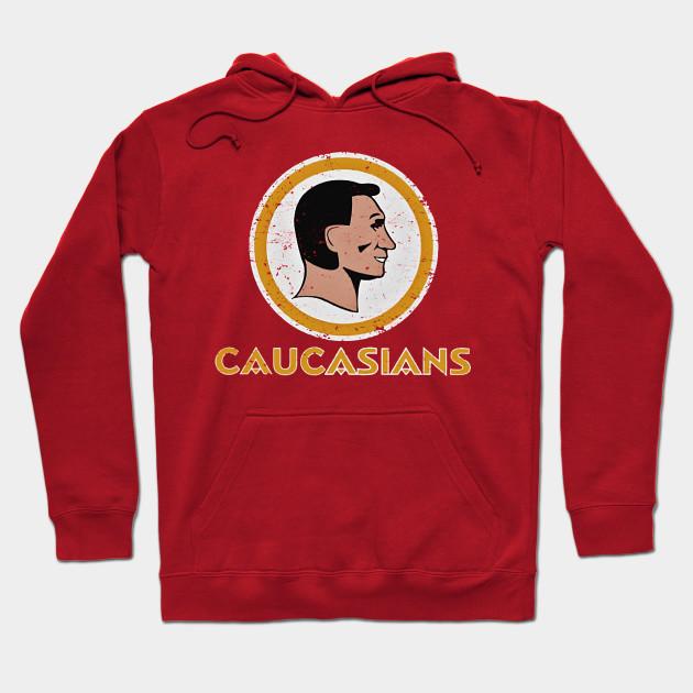 Washington Caucasians Football - Washington Caucasians Football ... 76c3b60a7