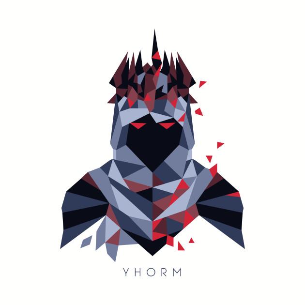 Yhorm