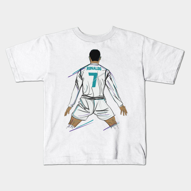 cheap for discount 83454 c82ac Ronaldo