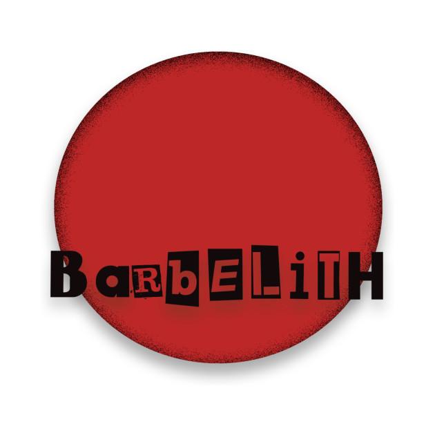 Barbelith