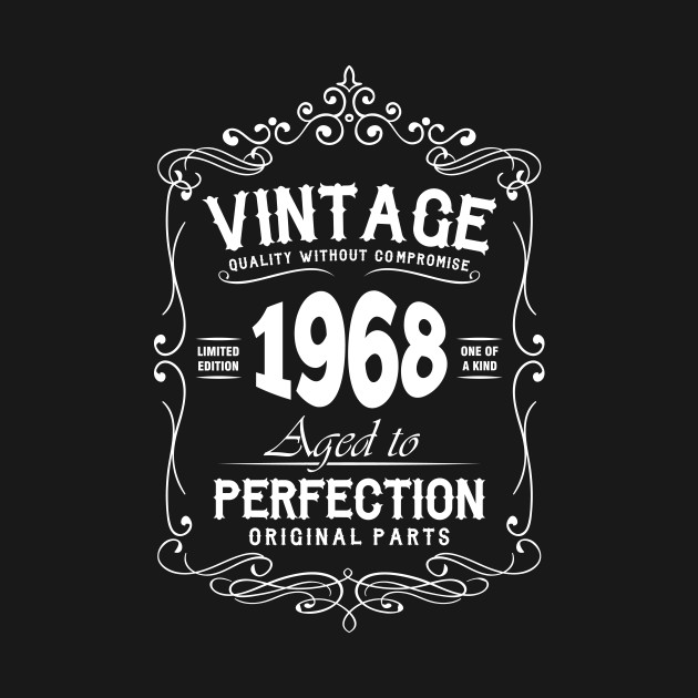AGED TO PERFECTION PDF DOWNLOAD