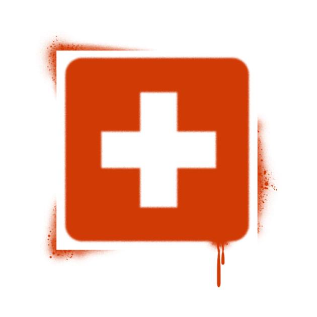 Mercy Swiss