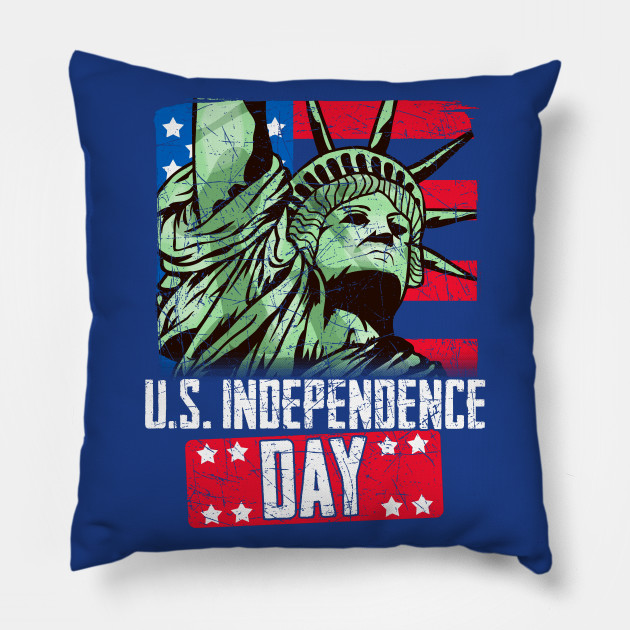 Independence Day 4th of July Patriotic USA America