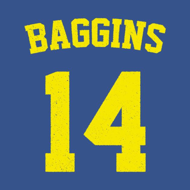 Team Baggins