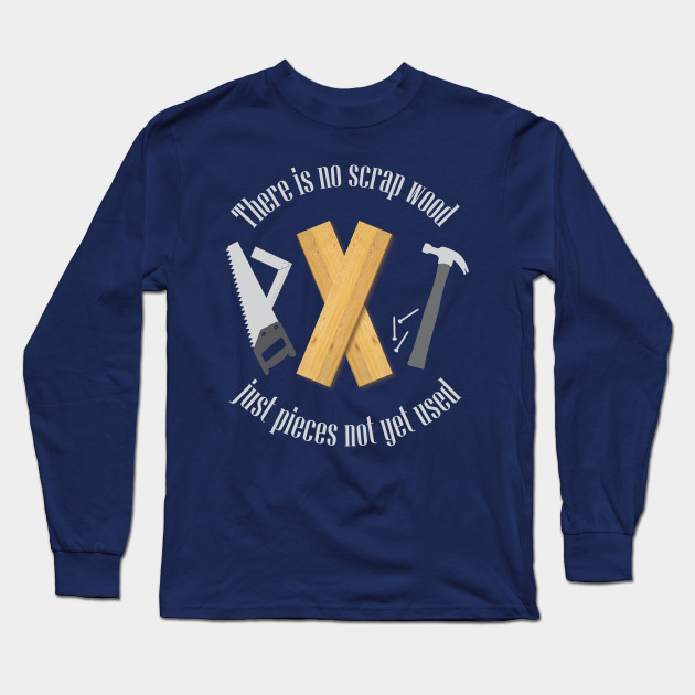Handyman woodworking carpentry shirt for carpenter gift for diy do 2202815 1 solutioingenieria Choice Image