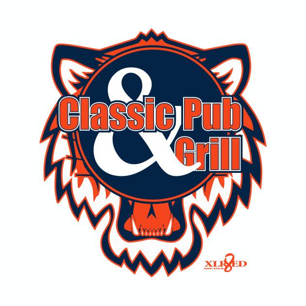 Classic_Tigers_05