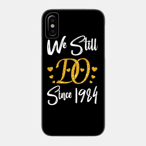 35th Wedding Anniversary Gift.35th Wedding Anniversary Gifts Phone Cases Iphone And