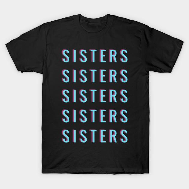 James Charles Hi Sisters Youtube Vlogger - James Charles Merch ... 77b1fd5a38d