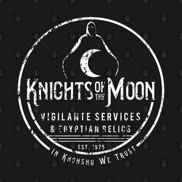 Knights of the Moon