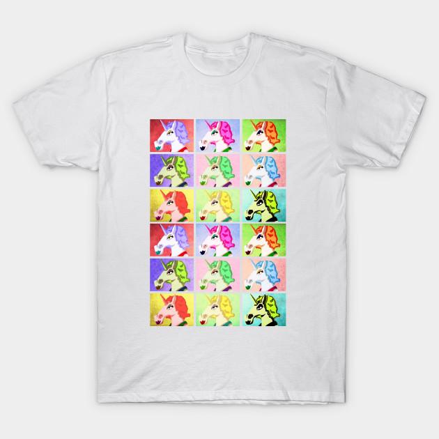 Nightmare Before Christmas T Shirt Uk