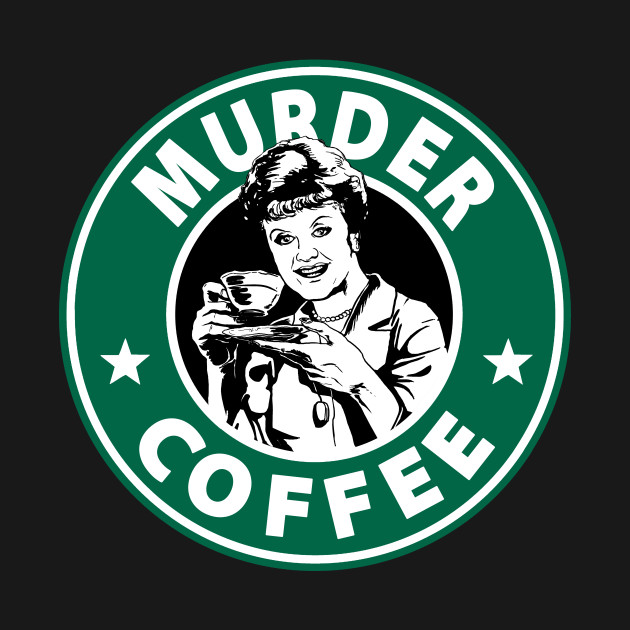 Murder Coffee