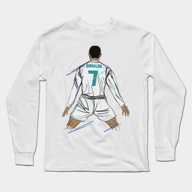 cheap for discount edd01 474e3 Ronaldo