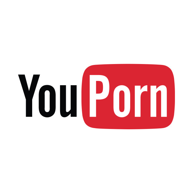 you tube youporn