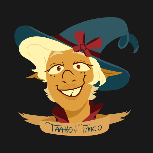taako taaco the adventure zone the adventure zone mug teepublic